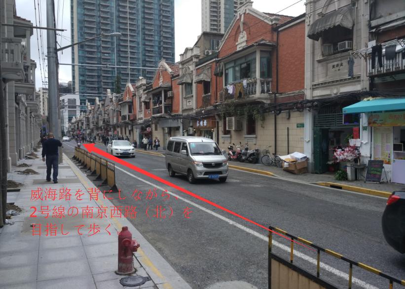 f:id:daotian105:20161028152921p:plain