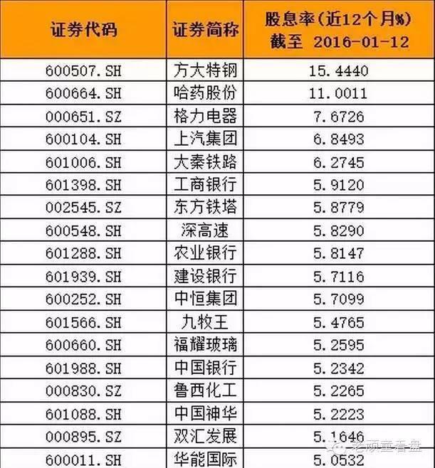 f:id:daotian105:20161113190047p:plain