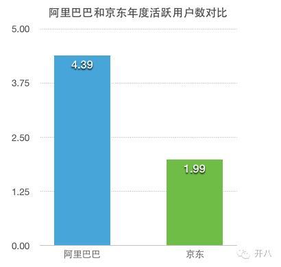 f:id:daotian105:20161118010027p:plain
