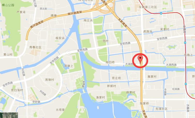 f:id:daotian105:20161212214547p:plain