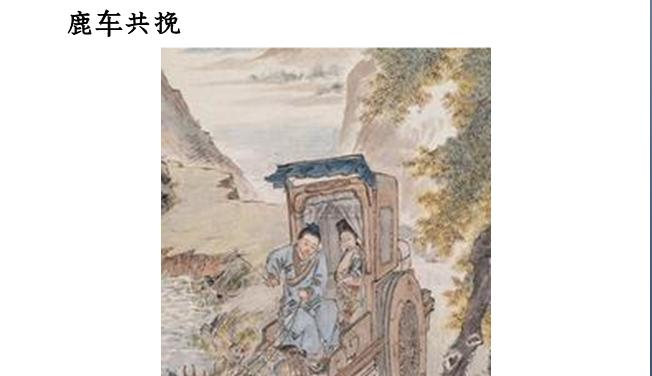 f:id:daotian105:20170105222736p:plain