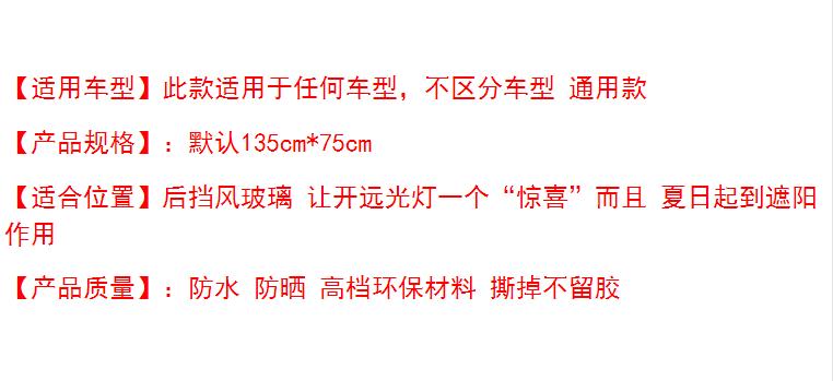 f:id:daotian105:20170115191833p:plain