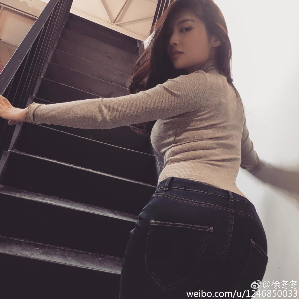 f:id:daotian105:20170130001357p:plain