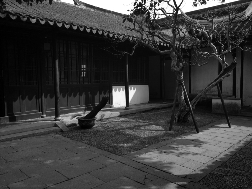 f:id:daotian105:20170226100032j:plain