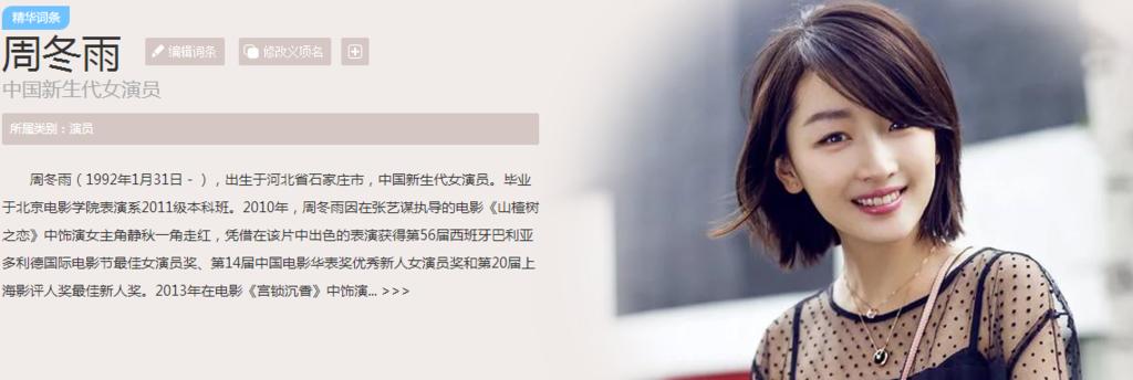 f:id:daotian105:20170227001215p:plain