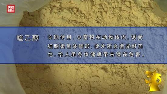 f:id:daotian105:20170316004635p:plain