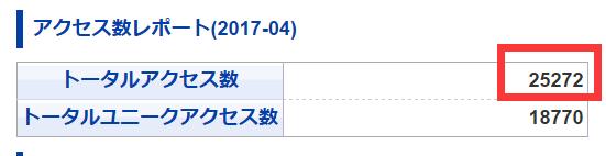 f:id:daotian105:20170501075323p:plain