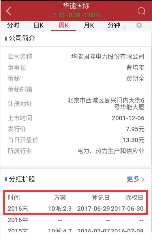 f:id:daotian105:20170629194047p:plain