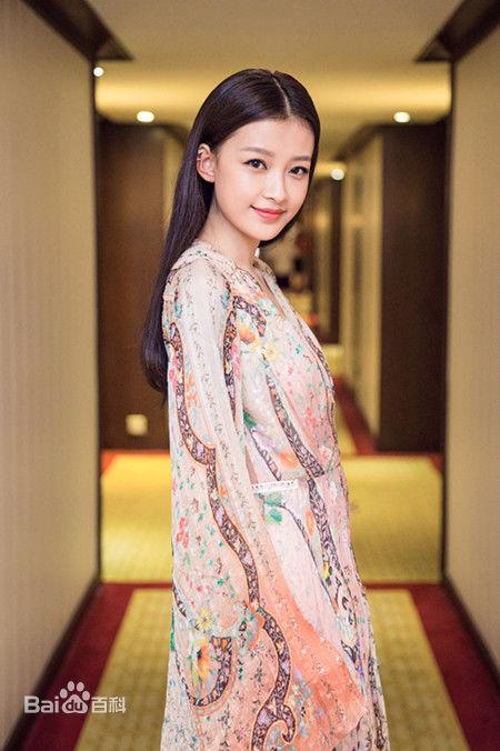 f:id:daotian105:20170902144554p:plain