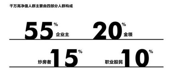 f:id:daotian105:20170919202730p:plain