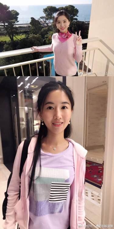 f:id:daotian105:20171006105306p:plain