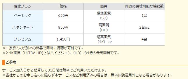 f:id:daotian105:20171102222604p:plain
