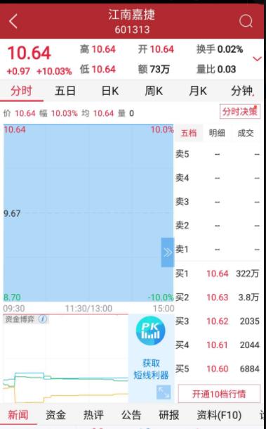 f:id:daotian105:20171108175147p:plain