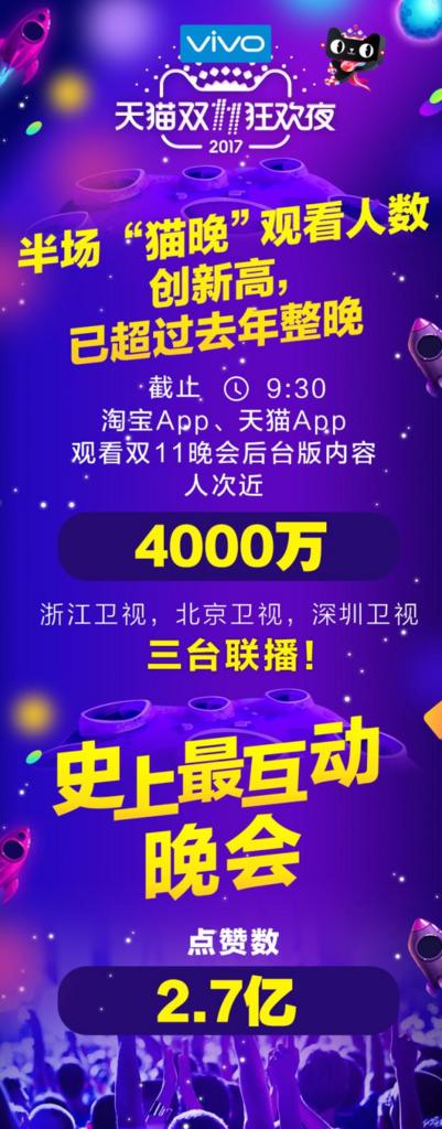 f:id:daotian105:20171111063713p:plain