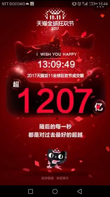 f:id:daotian105:20171111154655j:image