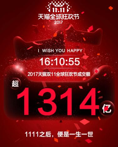 f:id:daotian105:20171111194226p:plain