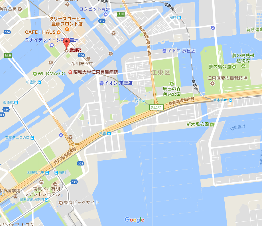 f:id:daotian105:20171122201526p:plain