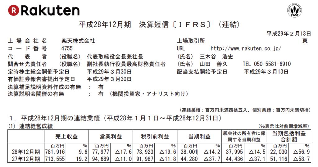f:id:daotian105:20180126123652p:plain