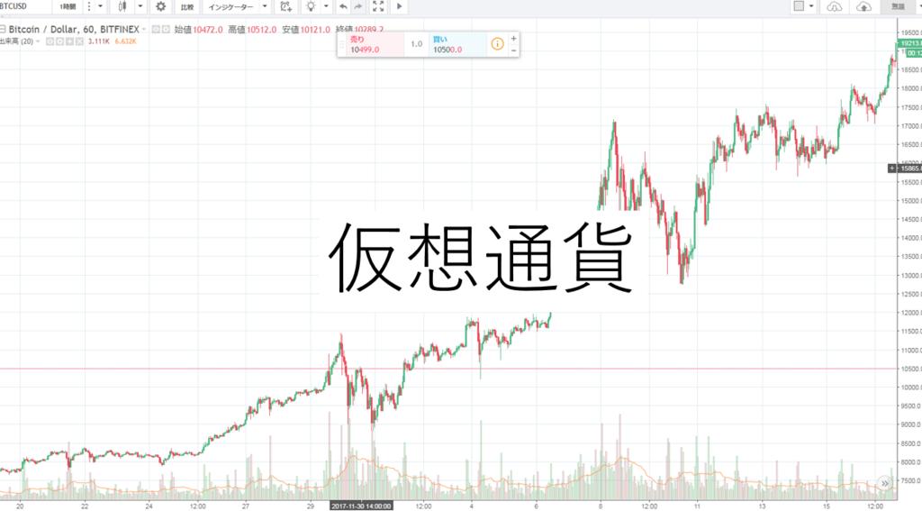 f:id:daotian105:20180126230016p:plain