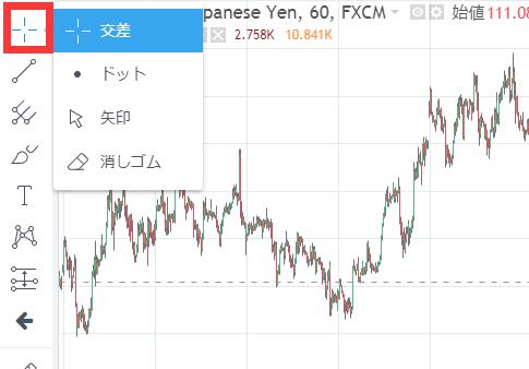 f:id:daotian105:20180129191639p:plain