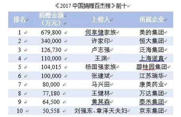 f:id:daotian105:20180208185235p:plain