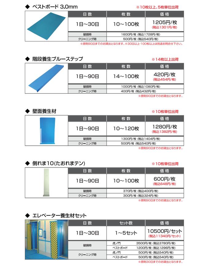 f:id:daotian105:20180331210449p:plain
