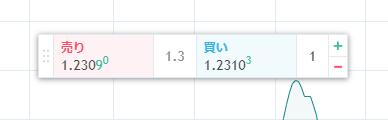f:id:daotian105:20180403184804p:plain