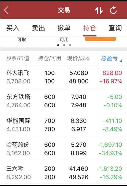 f:id:daotian105:20180404175628p:plain
