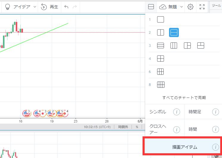 f:id:daotian105:20180416103236p:plain