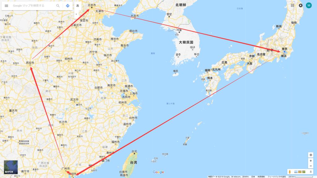 f:id:daotian105:20180501180645p:plain