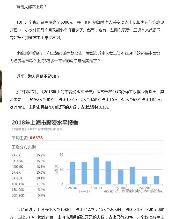 f:id:daotian105:20181026175213p:plain