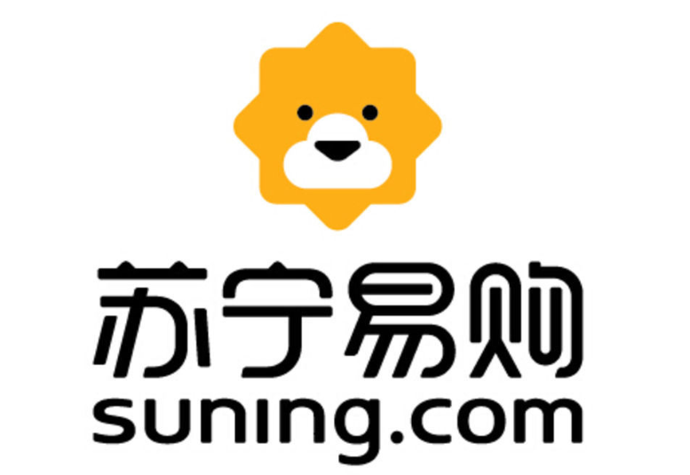 f:id:daotian105:20190213182240p:plain