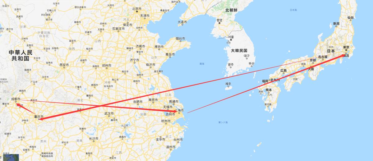 f:id:daotian105:20190318140848p:plain