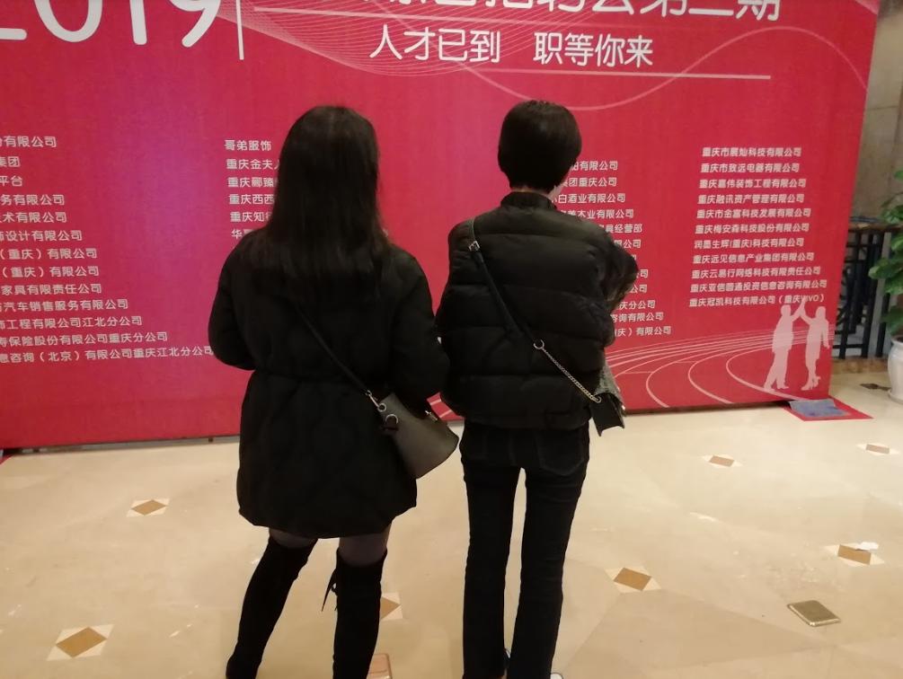 f:id:daotian105:20190318141849p:plain
