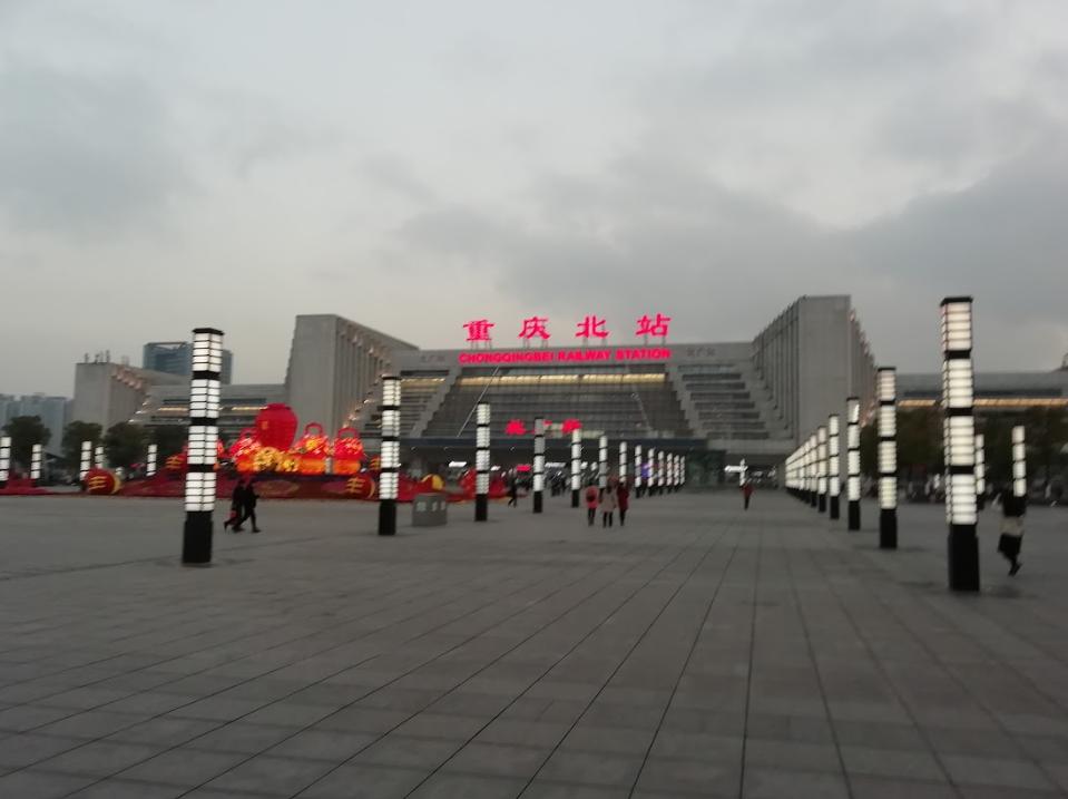 f:id:daotian105:20190318142038p:plain