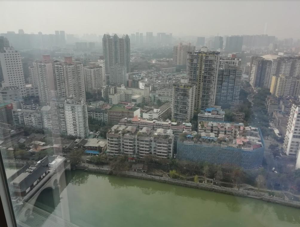 f:id:daotian105:20190318142344p:plain