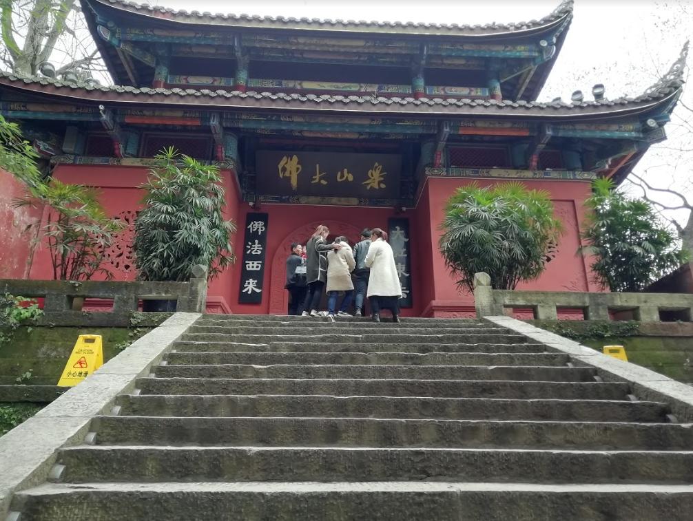 f:id:daotian105:20190318170218p:plain