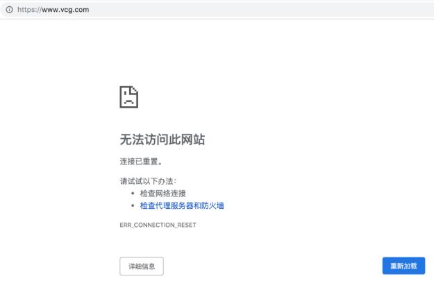 f:id:daotian105:20190412175022p:plain