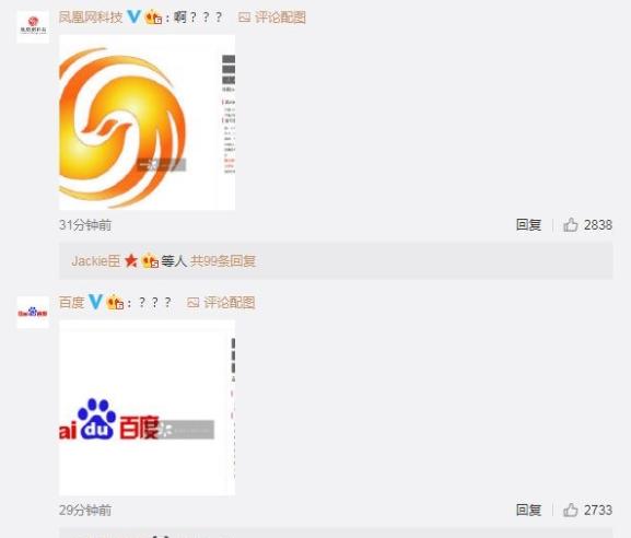f:id:daotian105:20190412175118p:plain
