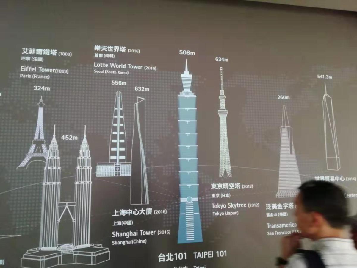 f:id:daotian105:20190917173420p:plain