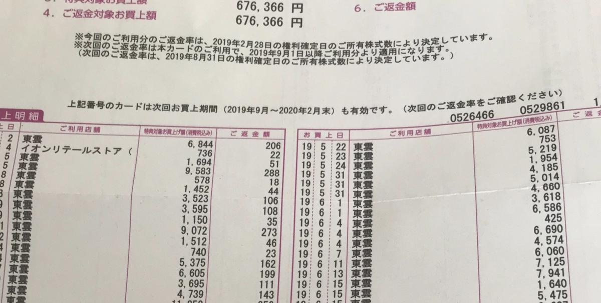 f:id:daotian105:20191027142021p:plain
