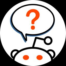 f:id:darabro:20201130060749p:plain