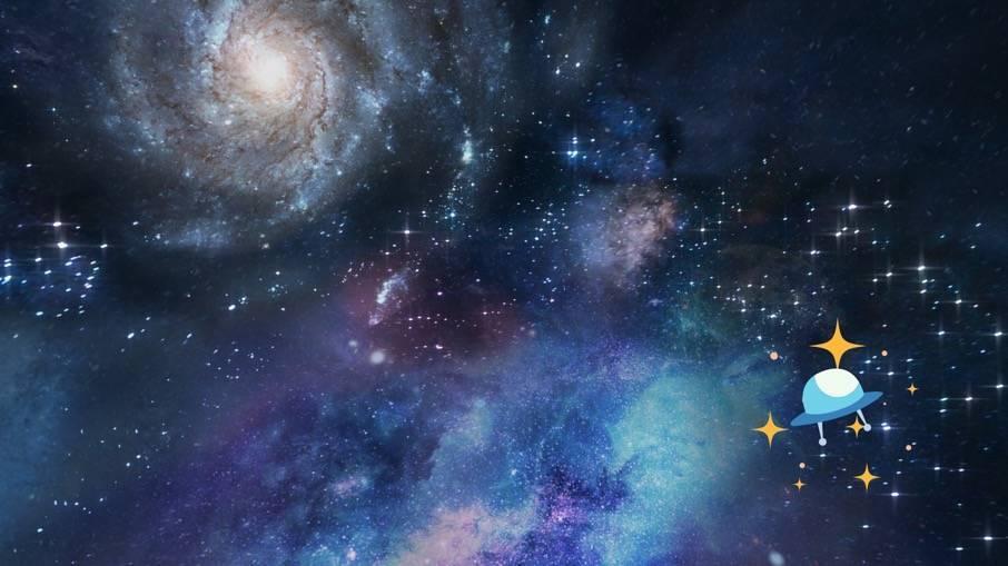 五千光年の夢