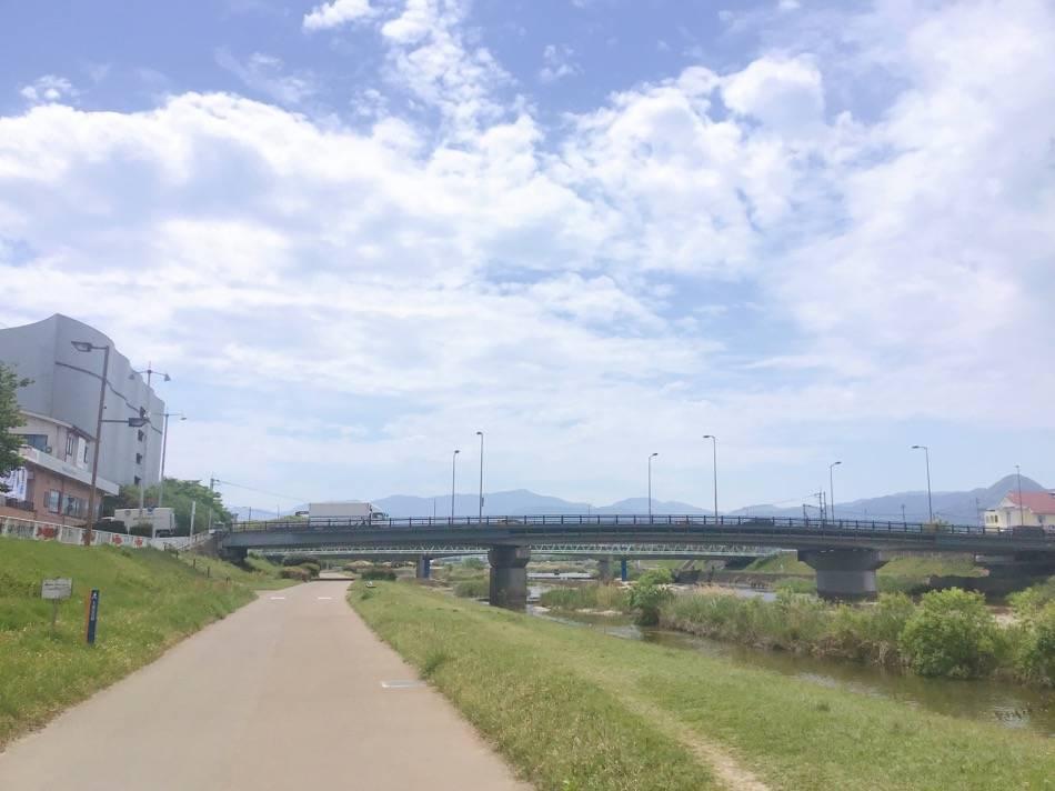 小田部大橋