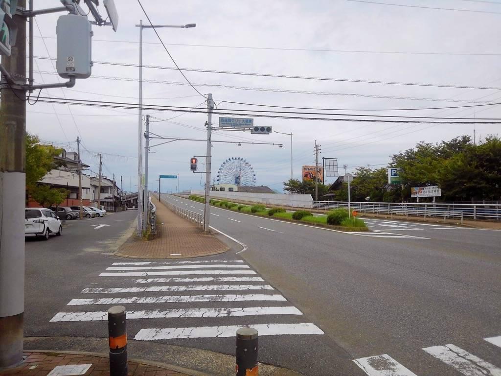 西福岡マリナ大橋