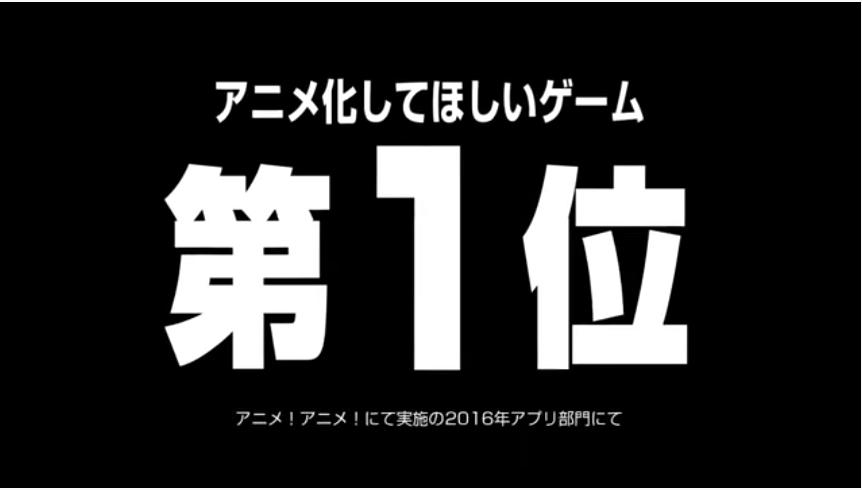 f:id:darakou:20191229212344p:plain