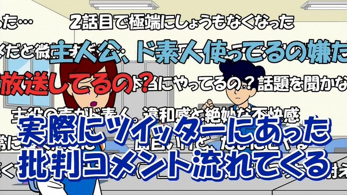 f:id:darakou:20191230145006j:plain