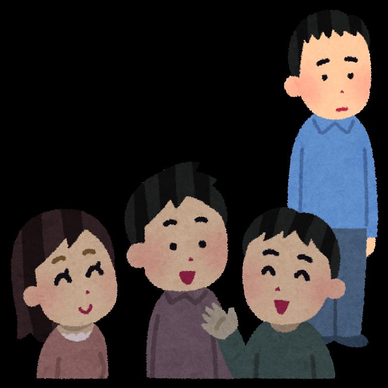 f:id:darakunomiti:20170902141731p:plain