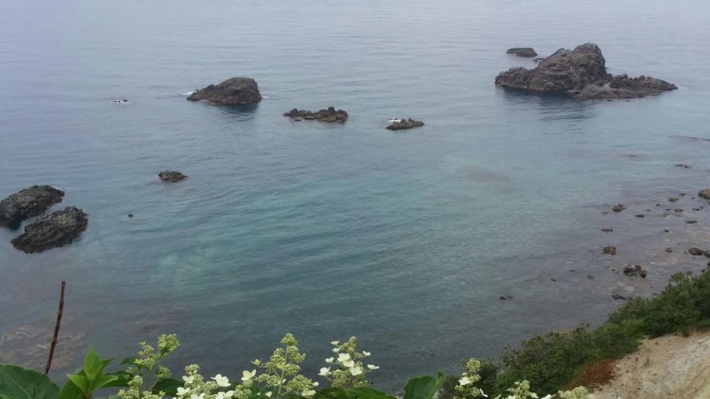 北海道 日帰り温泉