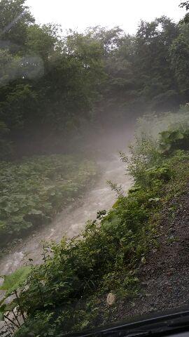 札幌近郊 混浴 温泉